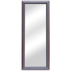 Everdon Mirror