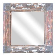 Legge Mirror