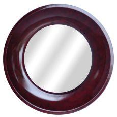 Delmonte Red Mirror