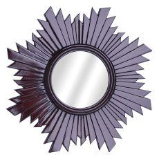 Alpe 2 Mirror