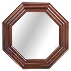 Whitman Mirror