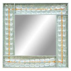 Arty Mirror