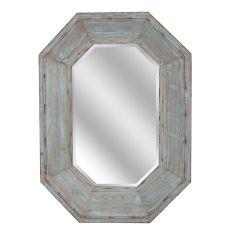 Sarge Mirror