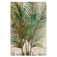 Tropical Breeze Wall D
