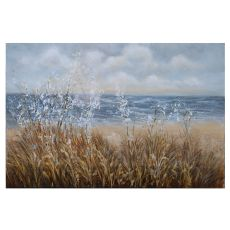Sea Grass Wall D