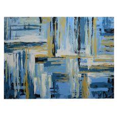 Zephyr Canvas