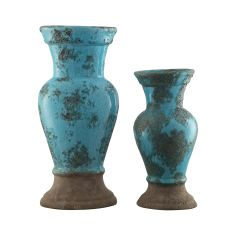 Alexa Vases Set