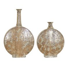 Mckinley Vases