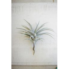 Giant Artificial Airplant, Set of 4
