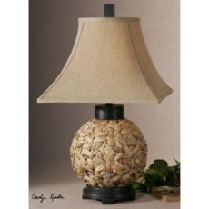 Calameae Lamp
