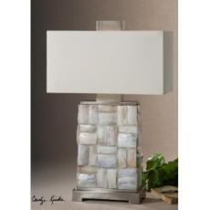 Calaveras Lamp
