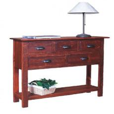 Cumberland Sideboard Furniture