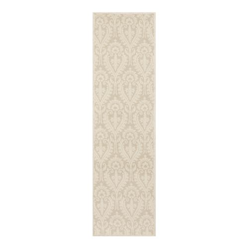 Duneagle 20X72 Table Runner, Natural