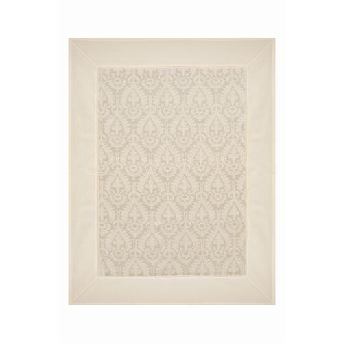 Duneagle 60X108 Tablecloth, Natural