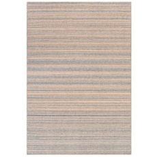 "Liora Manne Dakota Stripe Indoor/Outdoor Rug Sisal 5'X7'6"""