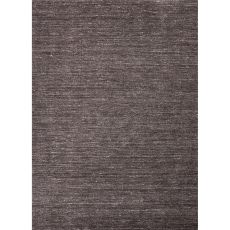 Solids & Heathers Pattern Wool Elements Area Rug