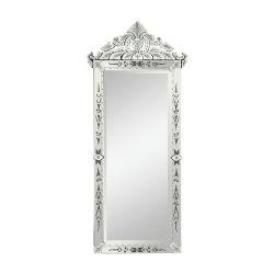 Manor House Venetian Mirror