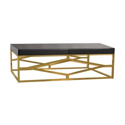Beacon Towers Coffee Table