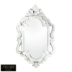Tonbridge Mirror