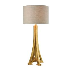 L'Expo Table Lamp