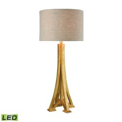 L'Expo Led Table Lamp