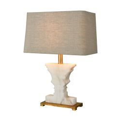 Cheviot Hills Table Lamp