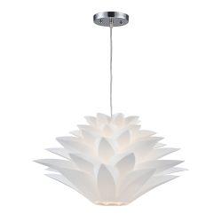 Inshes-1Light Mini Pendant Lamp