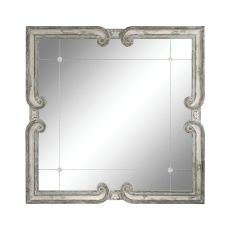 Proust Mirror, Auergo