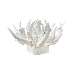 Chinook Tabletop Sculpture