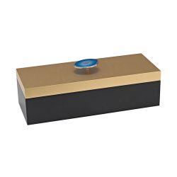 Sangreal Decorative Box