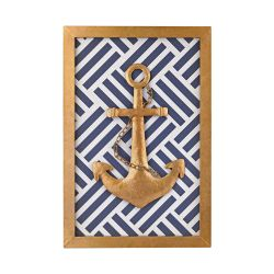 Nautical Wall Décor