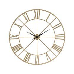 Pimlico Wall Clock