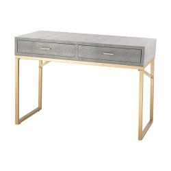 Beaufort Point Desk
