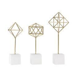 Theorem Decorative Stands