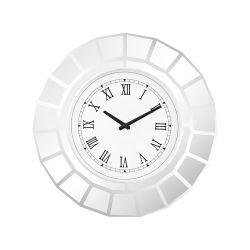 Bishopsgate Wall Clock