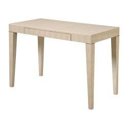 Oceana Table