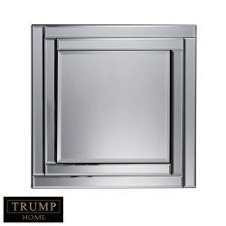 Trump Home Easton