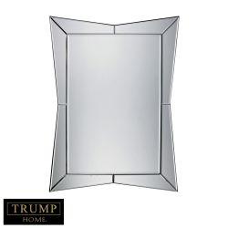 Trump Home Alta