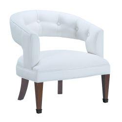 New Hudson Chair