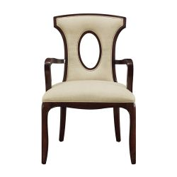 Blakemore Arm Chair