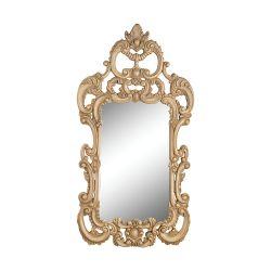 Rocco Mirror In Russian Oak