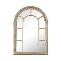 Windward Wall Mirror
