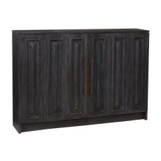 Parsons Sideboard, Gray