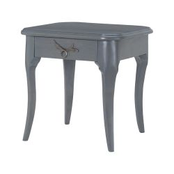 Edward Side Table