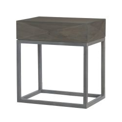 Elizabeth Side Table