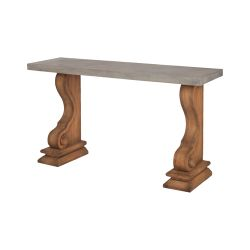 Mérignac Console Table