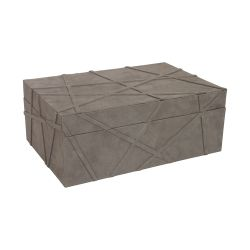 Las Cruces  Box
