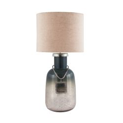 Iceland Table Lamp