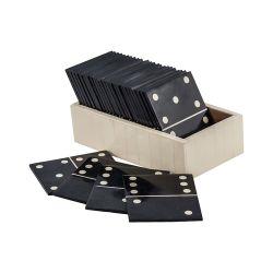 Motto Domino Game