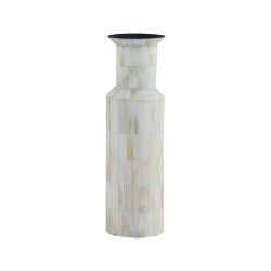 Mahananda vase
